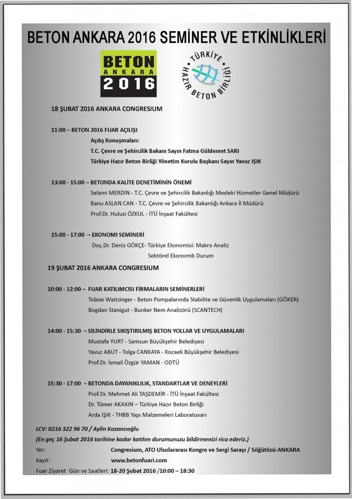 Beton-2016-seminer-programi
