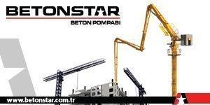 BetonStar-3
