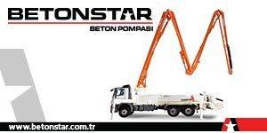 BetonStar-4