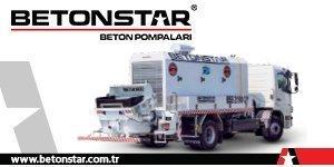 BetonStar-2