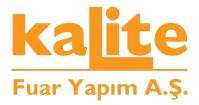 kalitefuaryapim