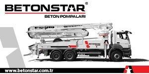 BetonStar-1